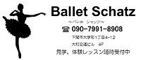 バレエ・シャッツのメイン画像