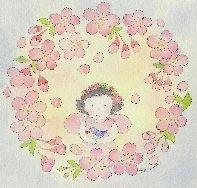 吉村はんな水彩教室 のメイン画像