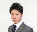 行政書士片平法務事務所のメイン画像