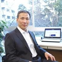 長谷川公認会計士・税理士事務所のメイン画像