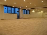 ダンスサポートセンター PickUp画像