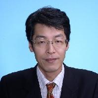 瀧本司法書士事務所 PickUp画像