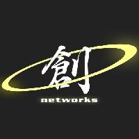 創-networks PickUp画像