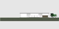 株式会社K's建築事務所 画像