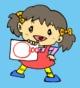 公文式赤渋町教室 画像
