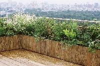 寿々木庭園 画像