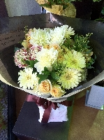 Flowershop花坊 PickUp画像