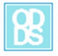 株式会社ODDS PickUp画像