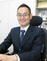 吉村峰仙公認会計士・税理士事務所 画像