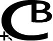 B-catAct&MusicStudioのメイン画像