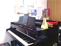 ひまわりピアノ教室 PickUp画像