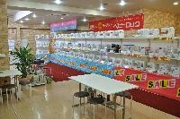ミシン生活小倉店 画像