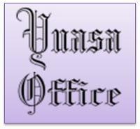 Yuasa Office 画像