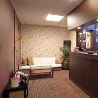 ハシモトデンタルオフィス 花園分院 PickUp画像