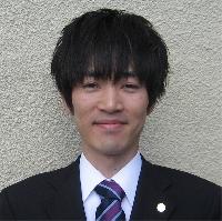 山口行政書士事務所のメイン画像
