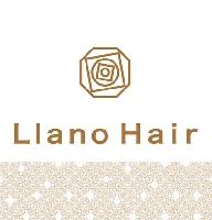 Llano Hair(ラノヘアー)のメイン画像