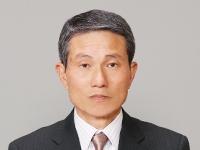 社会保険労務士・行政書士大木事務所 PickUp画像
