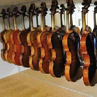 弦楽器サラサーテのメイン画像