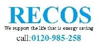 エアコン専門店 RECOS PickUp画像
