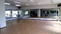 鈴木直彦ダンス教室 PickUp画像