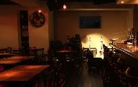 パラダイスカフェのメイン画像