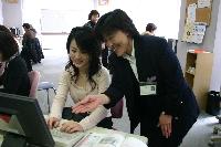 富山OAスクールのメイン画像
