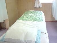 野場マッサージ院(たかゆき治療院)のメイン画像