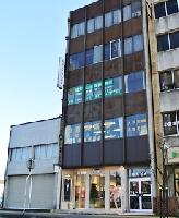 福知山法律事務所のメイン画像