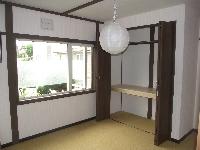(株)日康商会 画像