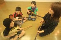 ATAKA音楽教室のメイン画像