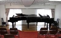 フリューゲルムジカ音楽教室 PickUp画像