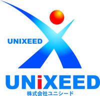 株式会社 UNIXEED PickUp画像
