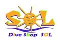DiveShop SOLのメイン画像