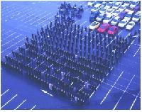 総合探偵社ガルエージェンシー広島駅前 画像