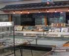 鮮魚・仕出し 戸崎屋のメイン画像