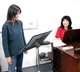 横浜ジャム音楽学院 画像