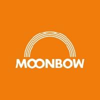 MOONBOWのメイン画像