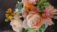 花のアトリエ 野ばらのメイン画像
