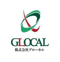 株式会社グローカルのメイン画像