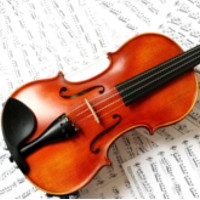 バイオリン教室クラングのメイン画像