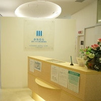 かわむら歯科・小児・矯正歯科医院のメイン画像