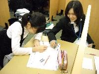 早稲田育英ゼミナール中球磨教室 PickUp画像