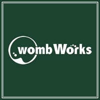 wombWorks[ウームワークス] PickUp画像