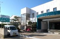 気谷高松物流センターのメイン画像