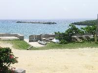 あいたい長浜(素泊まり民宿)のメイン画像