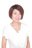 三田薫税理士事務所 PickUp画像