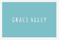 GRACE ALLEY(グレイスアリィ) 画像