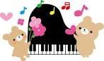 島野音楽教室のメイン画像