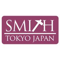 アドスミスジャパン株式会社 画像