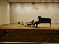 さやか音感ピアノ教室 PickUp画像